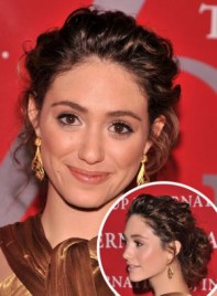 file_12_7941_easy-styles-curly-hair-emmy-rossum-11