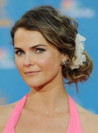 file_15_7941_easy-styles-curly-hair-keri-russell-01