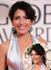 file_23_7941_easy-styles-curly-hair-lisa-edelstein-09