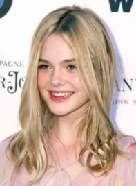 file_59375_Elle-Fanning-Medium-Tousled-Blonde-Sophisticated-Hairstyle-275