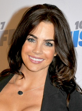 jillian murray фильмыjillian murray фото, jillian murray кто это, jillian murray фильмы, jillian murray private photos, jillian murray kinopoisk, jillian murray кинопоиск, jillian murray official instagram, jillian murray a, jillian murray instagram, jillian murray dean geyer, jillian murray wiki, jillian murray movies, jillian murray imdb, jillian murray height, jillian murray kiss