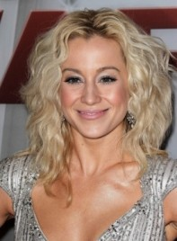 file_59435_kellie-pickler-curly-chic-blonde-275