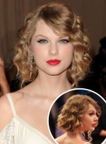 file_65_7941_easy-styles-curly-hair-taylor-swift-12