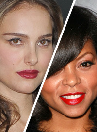 The Best Red Lipstick for You