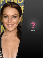 7 Celebs Who Need a Makeover
