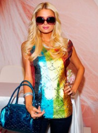 file_14_8041_what-guys-think-fashion-trends-paris-hilton-06