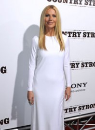 file_16_7991_celebrity-diet-secrets-spilled-gwyneth-paltrow-04