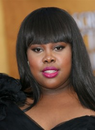 file_16_8121_sag-awards-amber-riley1