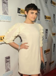 file_2_7991_celebrity-diet-secrets-spilled-ginnifer-goodwin-01