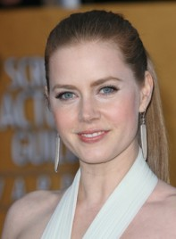 file_3_8121_sag-awards-amy-adams1