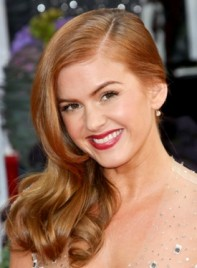 file_59609_isla-fisher-long-red-wavy-romantic-hairstyle-275