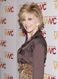 file_59634_jane-fonda-short-layered-blonde-275