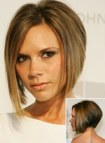 file_59_8001_beauty-tips-look-thinner-victoria-beckham-06