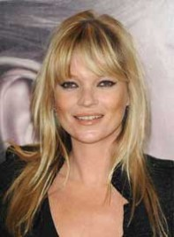 file_6_8001_beauty-tips-look-thinner-kate-moss-05