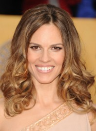 file_6_8121_sag-awards-hilary-swank1