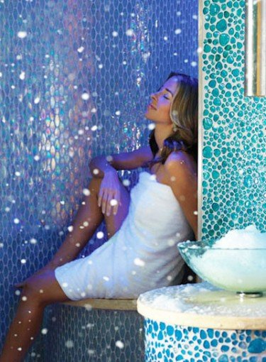 18 Craziest Spa Treatments