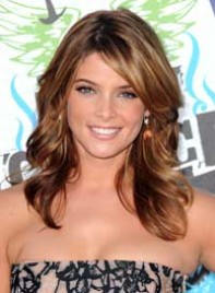 file_8_8001_beauty-tips-look-thinner-ashley-greene-07