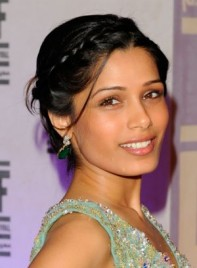 file_9_8031_best-braided-hairstyles-freida-pinto-08