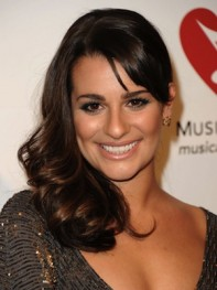 file_14_8221_ultimate-prom-hairstyles-lea-michele-13