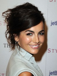 file_15_8221_ultimate-prom-hairstyles-camilla-belle-14