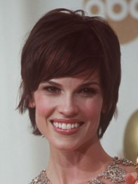 file_16_8161_worst-oscar-hair-hilary-swank-02
