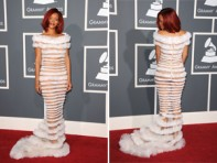 file_16_8211_grammy-2011-rihanna-01
