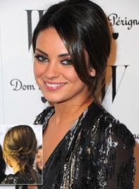 file_18_8131_date-night-hairstyles-mila-kunis-05NEW