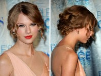 file_18_8221_ultimate-prom-hairstyles-taylor-swift-17