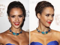 file_22_8221_ultimate-prom-hairstyles-jessica-alba-03