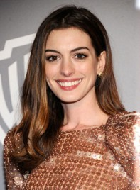 file_23_8131_date-night-hairstyles-anne-hathaway-10NEW