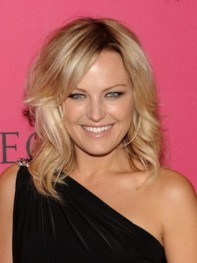 file_30_8221_ultimate-prom-hairstyles-malin-akerman-11