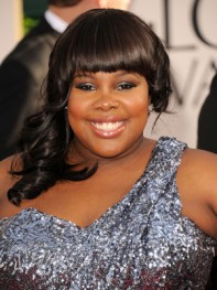 file_3_8221_ultimate-prom-hairstyles-amber-riley-02