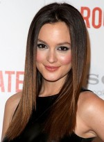 file_50_8131_date-night-hairstyles-leighton-meester-01NEW