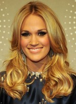 file_55_8131_date-night-hairstyles-carrie-underwood-06NEW