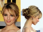 file_74_8221_ultimate-prom-hairstyles-dianna-agron-01