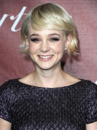 file_7_8221_ultimate-prom-hairstyles-carey-mulligan-06