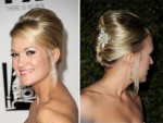 file_80_8221_ultimate-prom-hairstyles-carrie-underwood-07