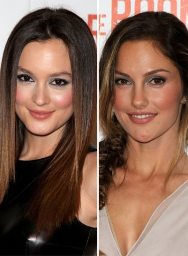 Best Date Night Hairstyles - Beauty Riot