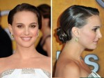 file_82_8221_ultimate-prom-hairstyles-natalie-portman-09