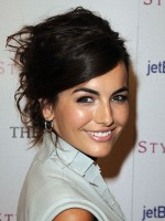 file_87_8221_ultimate-prom-hairstyles-camilla-belle-14