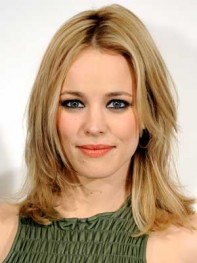 file_10_8321_best-layered-hairstyles-rachel-mcadams