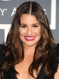 file_12_8261_at-home-prom-hair-makeup-lea-michele-11
