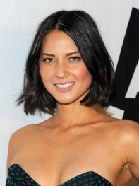 file_12_8291_best-celebrity-bob-hairstyles-olivia-munn