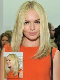 file_12_8321_best-layered-hairstyles-kate-bosworth