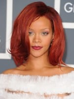 file_130_8291_best-celebrity-bob-hairstyles-rihanna