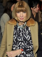 file_138_8291_best-celebrity-bob-hairstyles-anna-wintour
