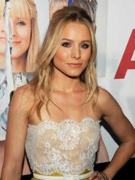 file_13_8321_best-layered-hairstyles-kristen-bell