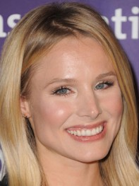 file_15_8391_new-eye-makeup-looks-kristen-bell