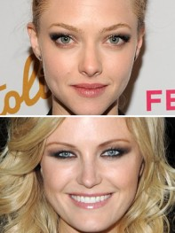 file_16_8391_new-eye-makeup-looks-amanda-seyfried-06
