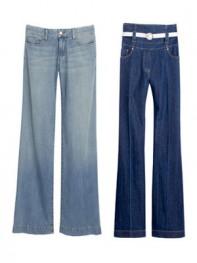 file_17_8341_best-jeans-body-type-03